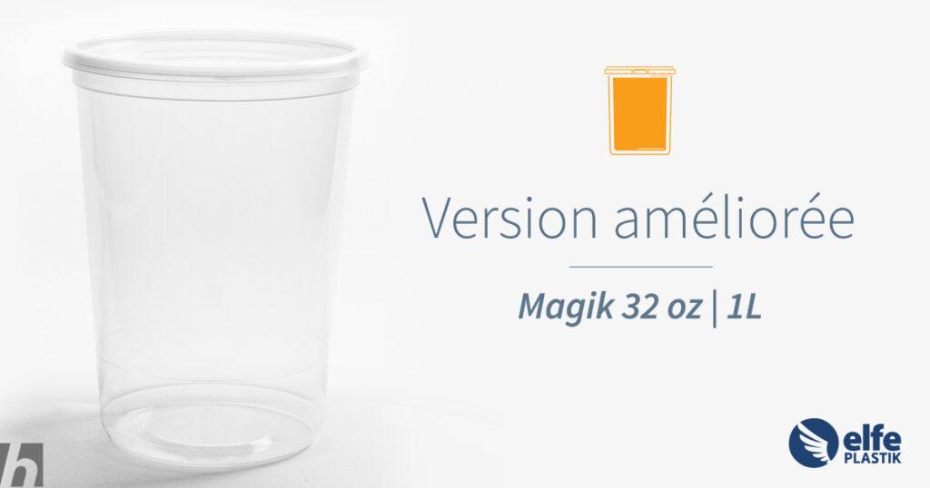 magik-32-oz