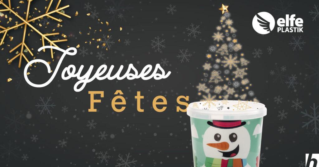 elfe-joyeuses-fetes