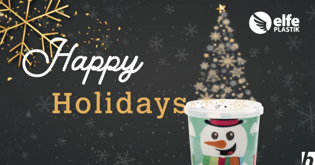 elfe-happy-holidays